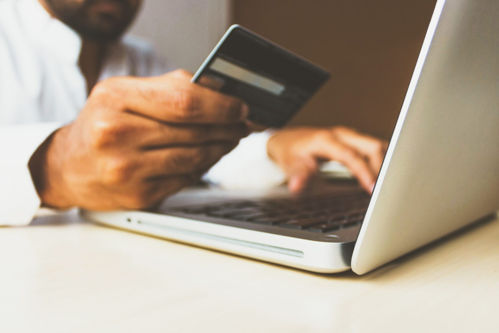 Four Ways Ecommerce Brands Can Leverage Search Marketing