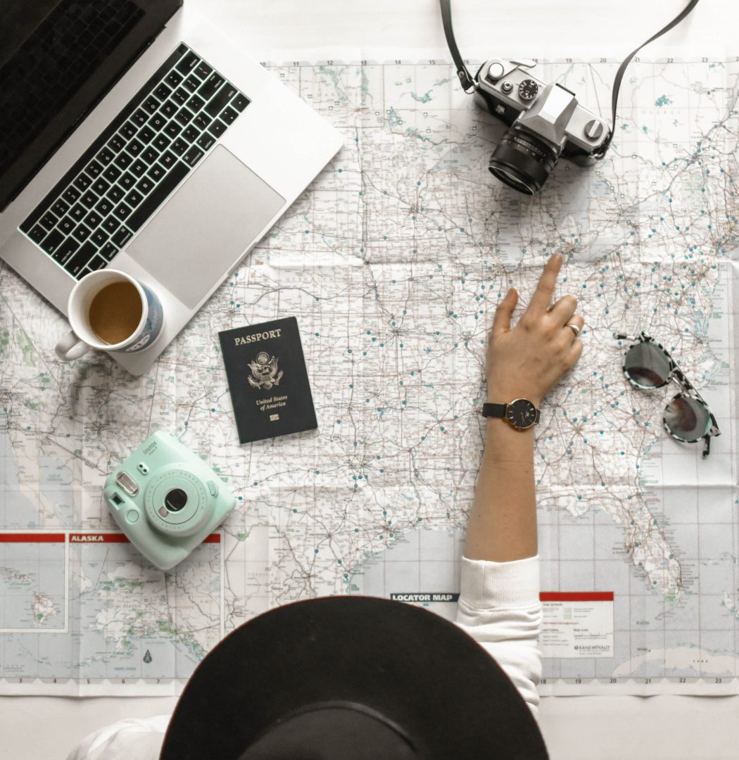 How SEM Can Keep Travel at Top of Mind for Consumers